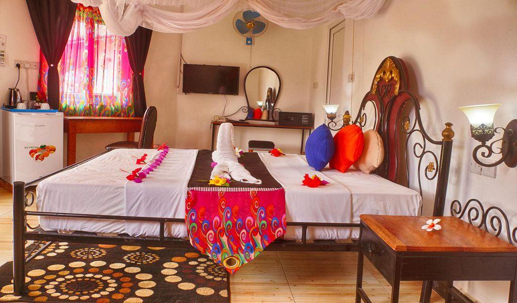 5Mermaids Cove Beach Resort & Spa (9)