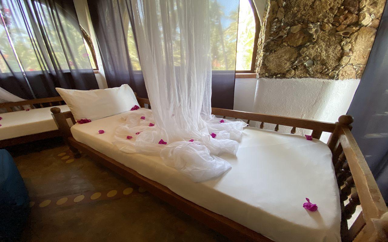 8Samaki Lodge & Spa (15)