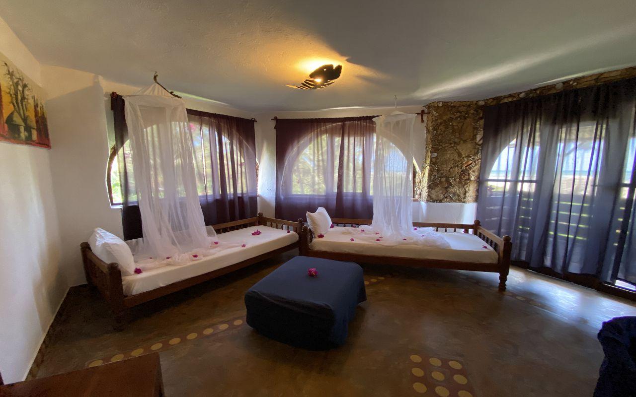 8Samaki Lodge & Spa (16)
