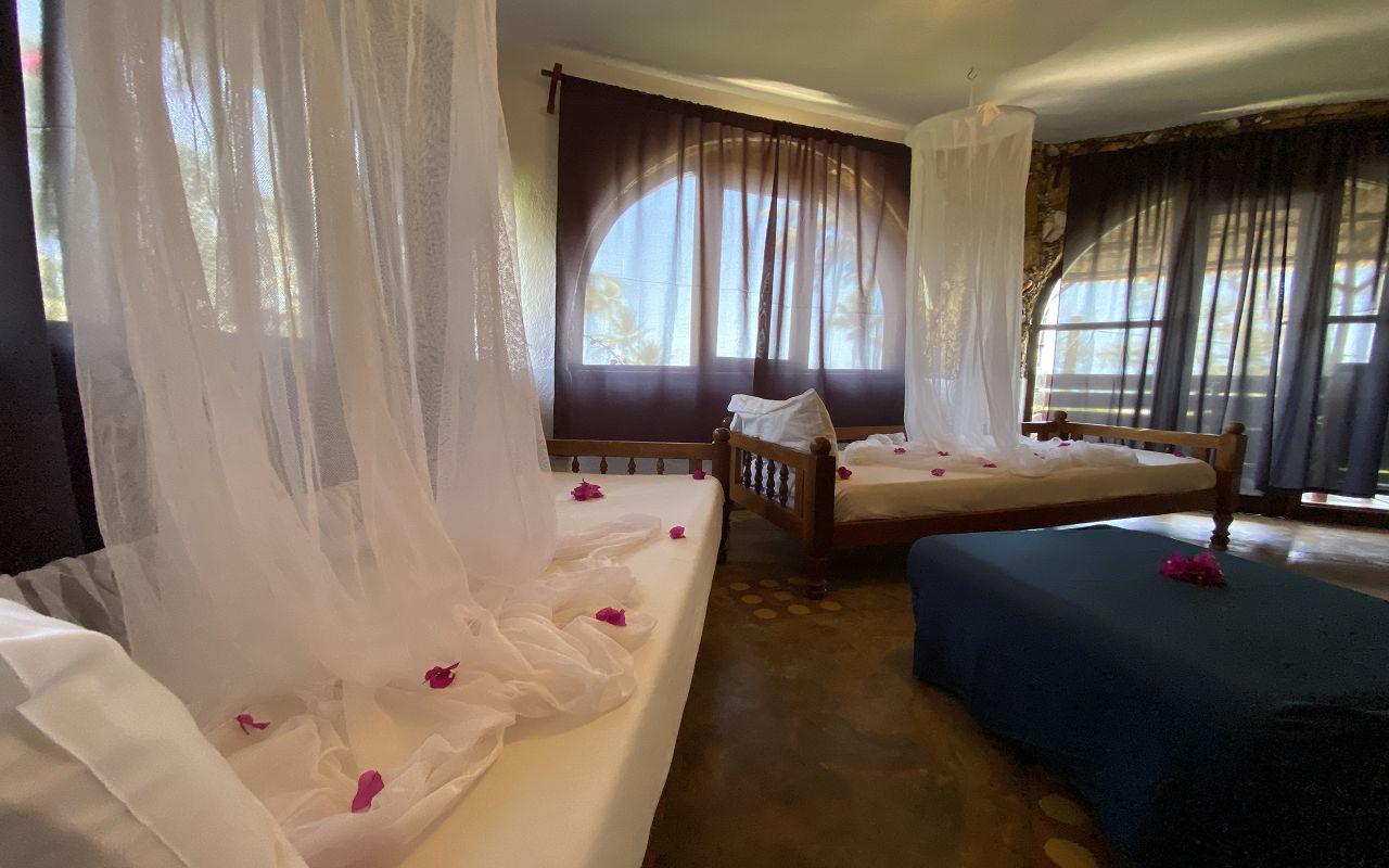 8Samaki Lodge & Spa (17)
