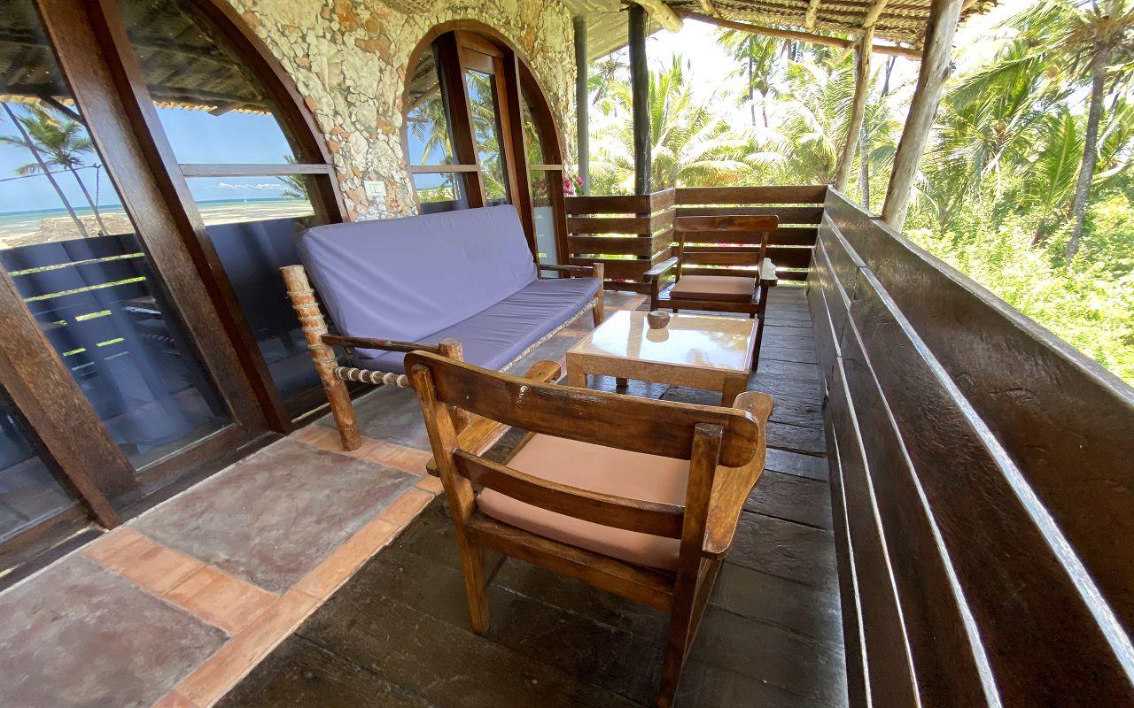 8Samaki Lodge & Spa (20)