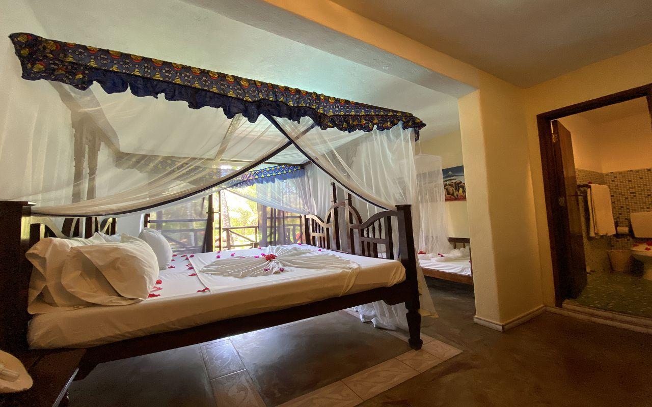 8Samaki Lodge & Spa (21)