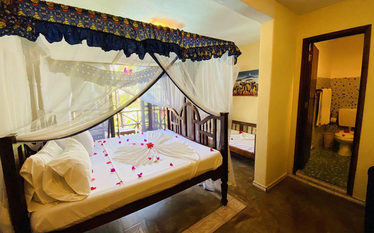 8Samaki Lodge & Spa (24)