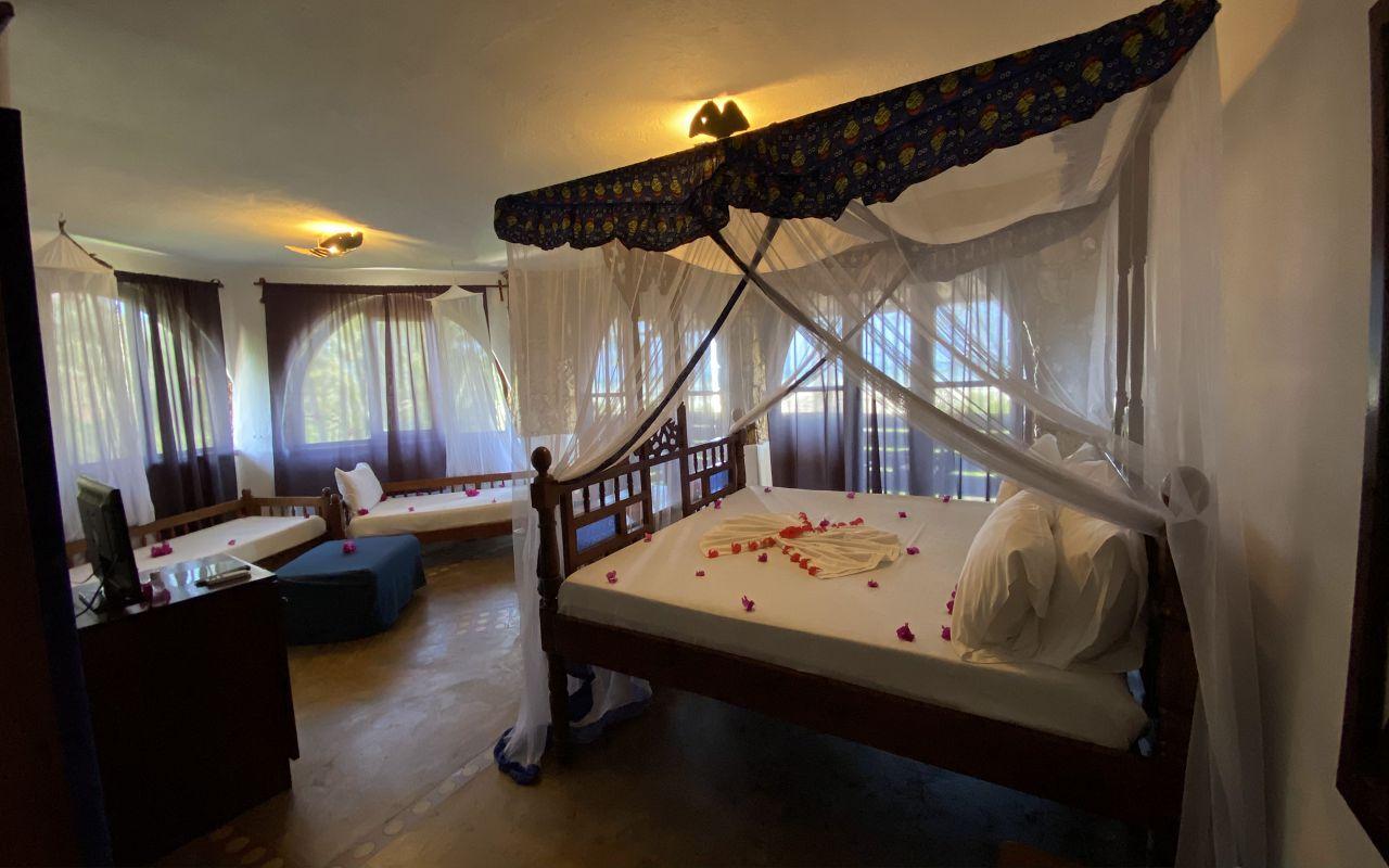 8Samaki Lodge & Spa (25)