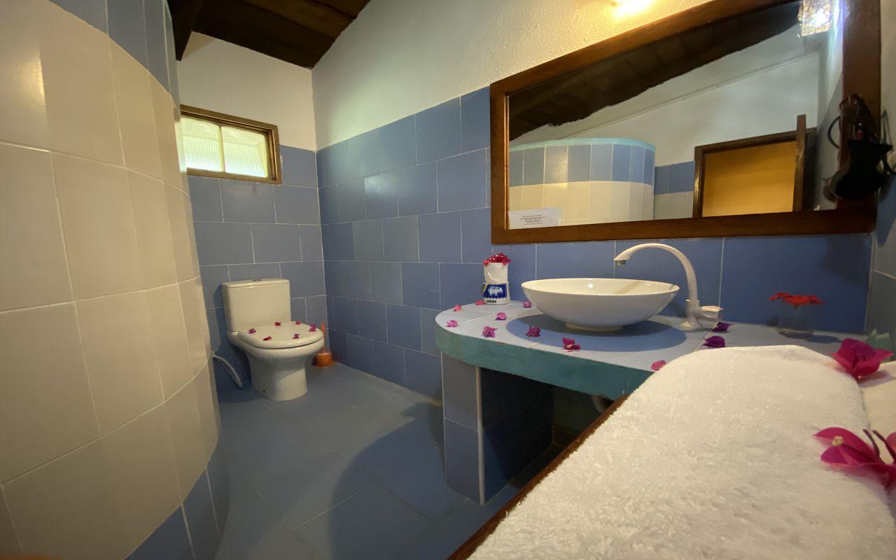 8Samaki Lodge & Spa (30)