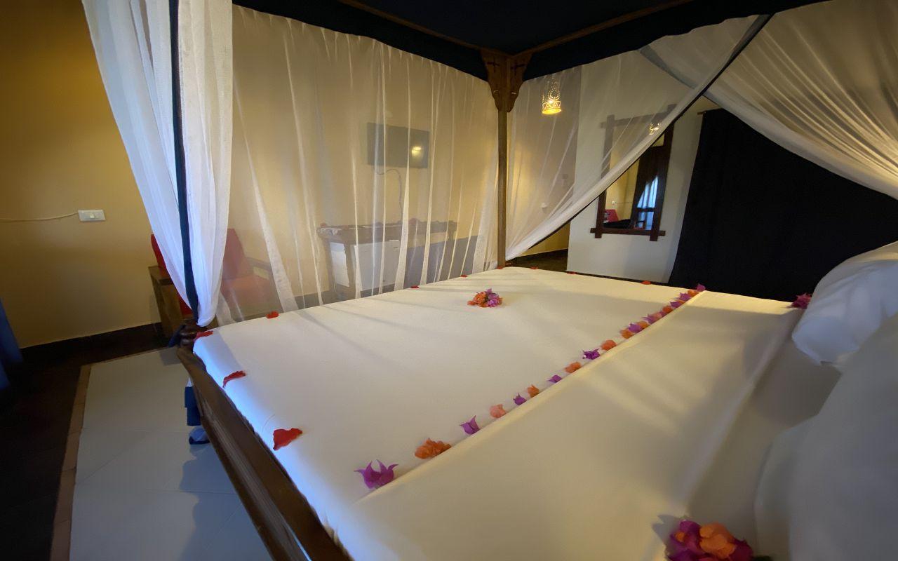 8Samaki Lodge & Spa (31)