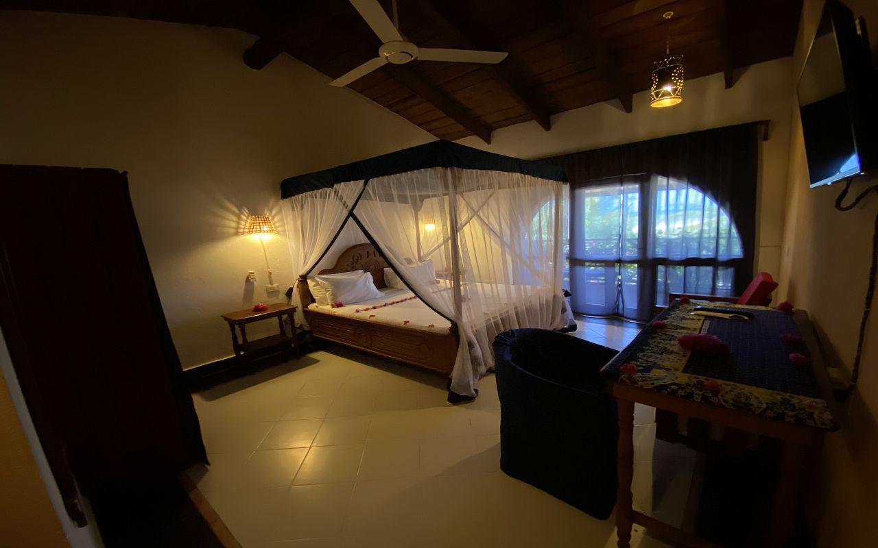 8Samaki Lodge & Spa (32)