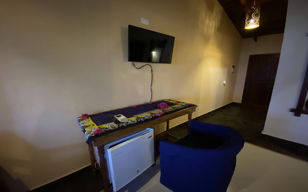 8Samaki Lodge & Spa (33)