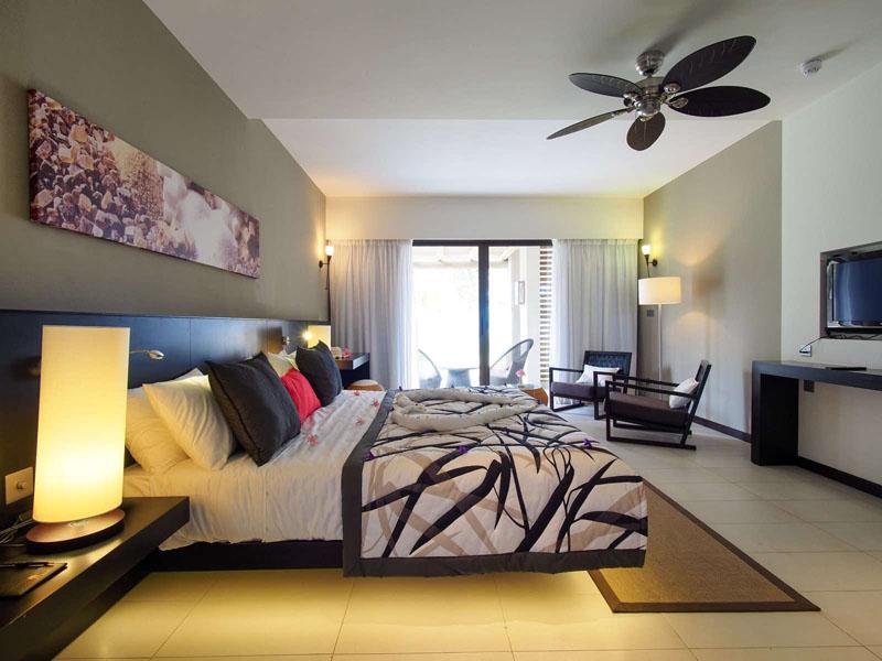 Comfort rooms1