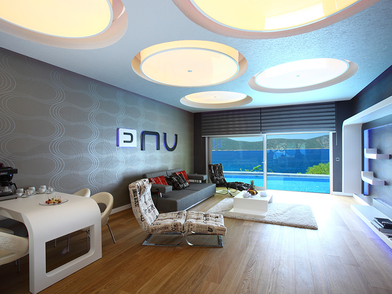 Ersan Resort & Spa-93
