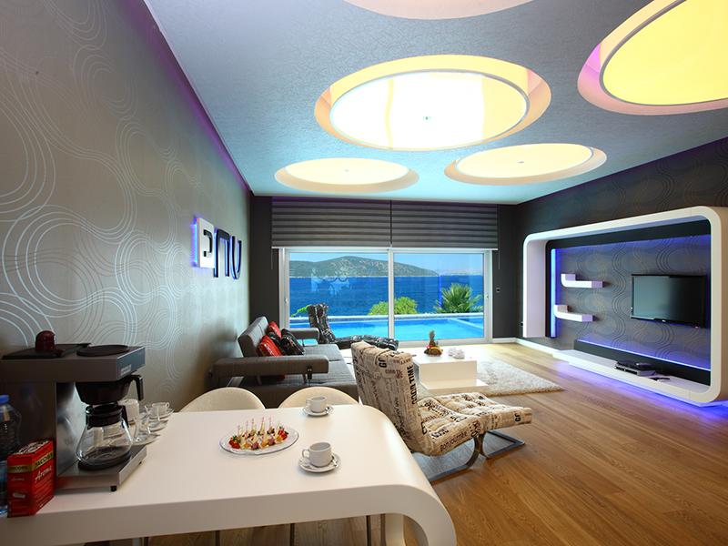 Ersan Resort & Spa-94