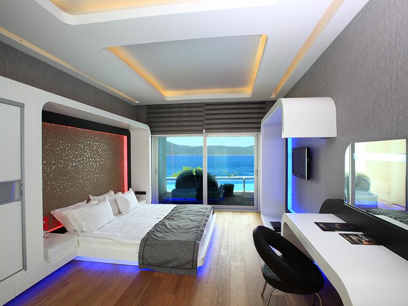 Ersan Resort & Spa-97