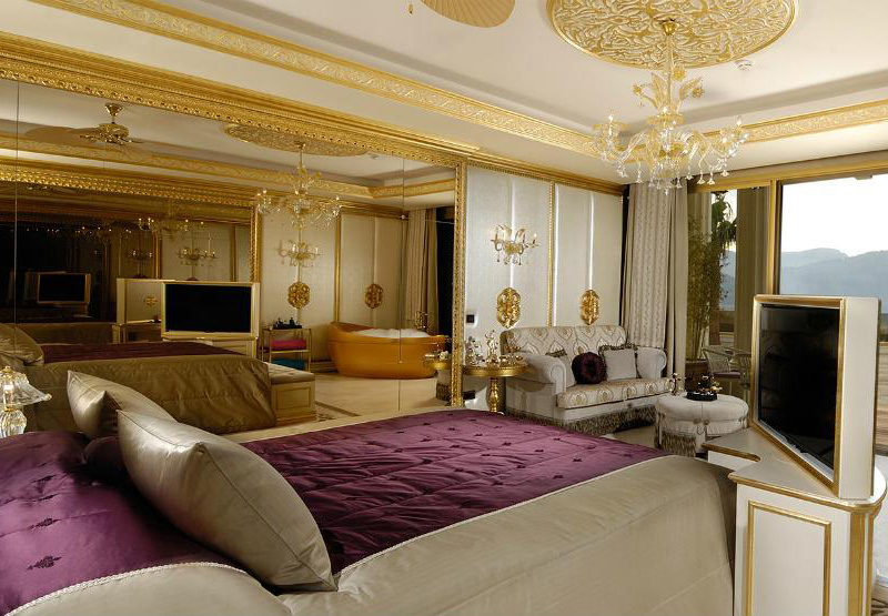 Grand Suite3