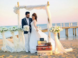 HS_Wedding_Orange County_foto 1