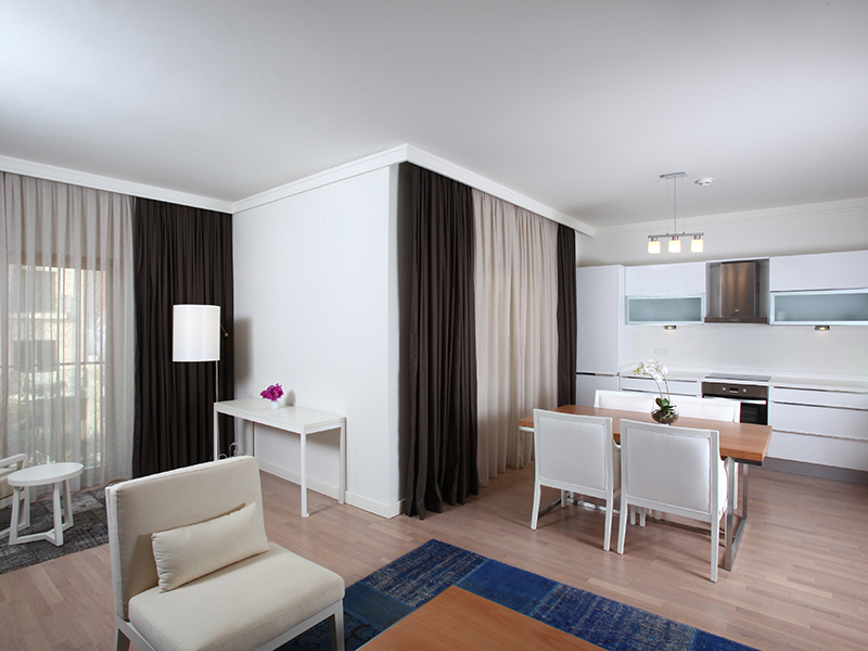 Family Suite-2