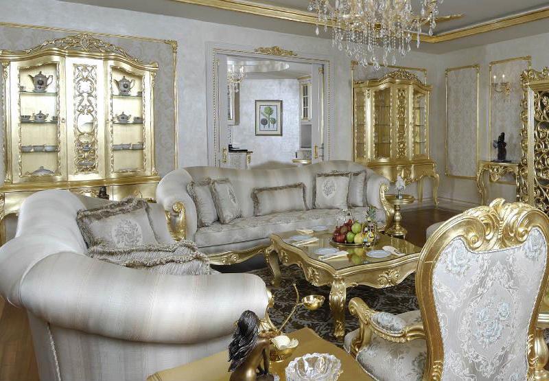 Imperial Villa