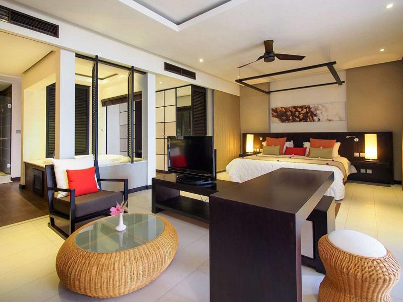 Junior suites1