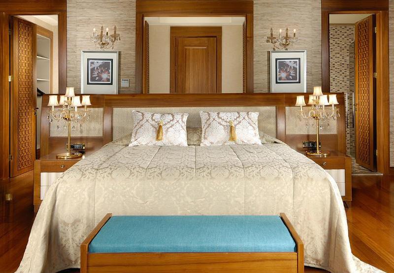 Maldivian Suite1