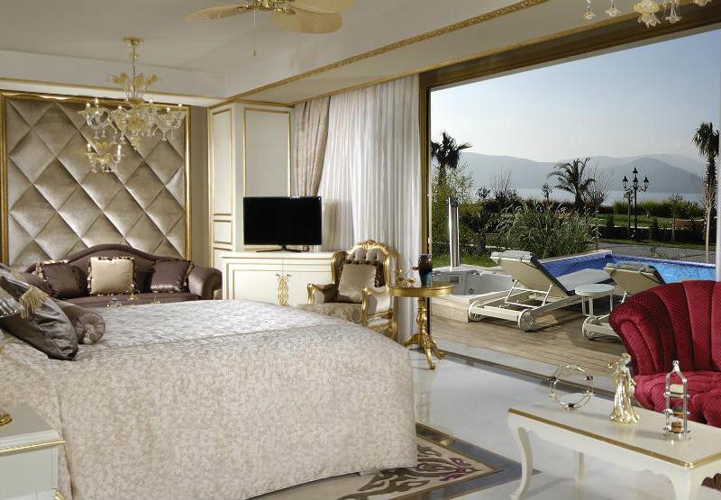 Noble Grand Suites1