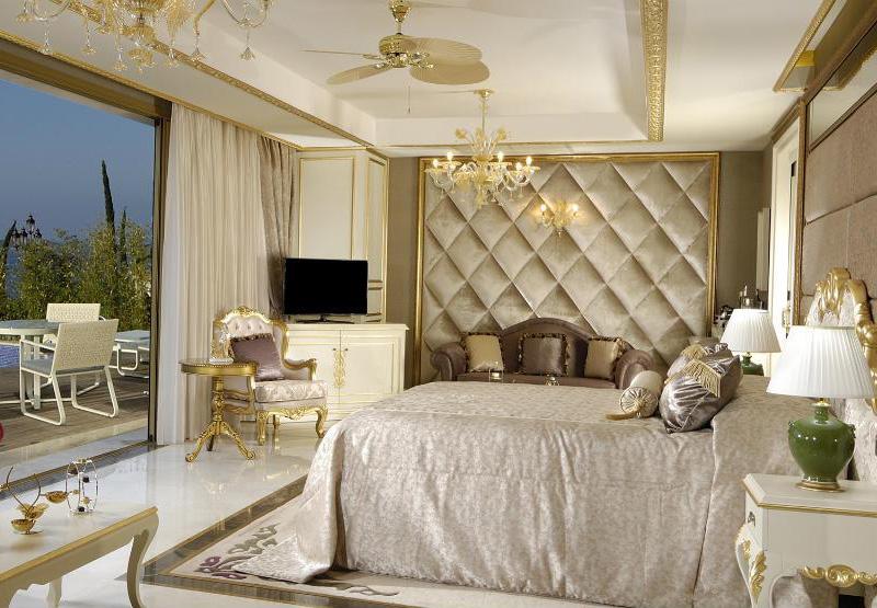 Noble Suite2