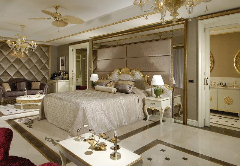 Noble Suite3