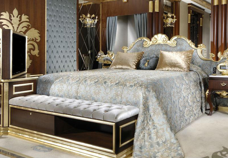 Premium Suite1
