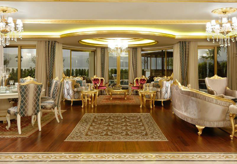 Royal Villa1