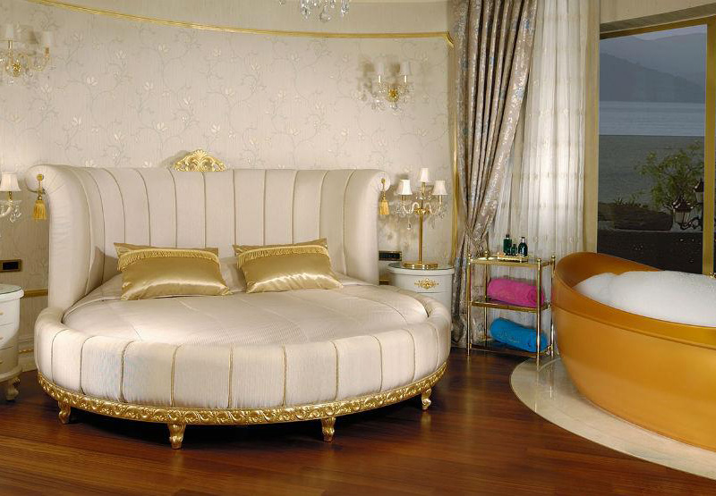 Royal Villa3
