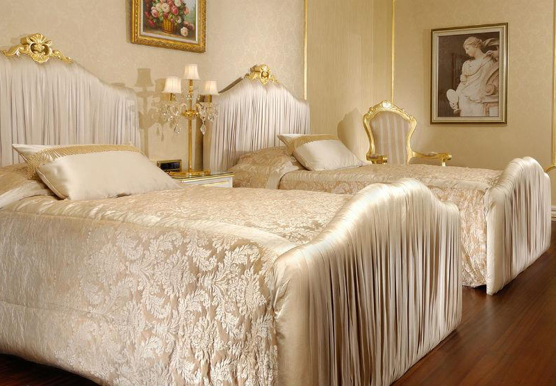 Royal Villa5