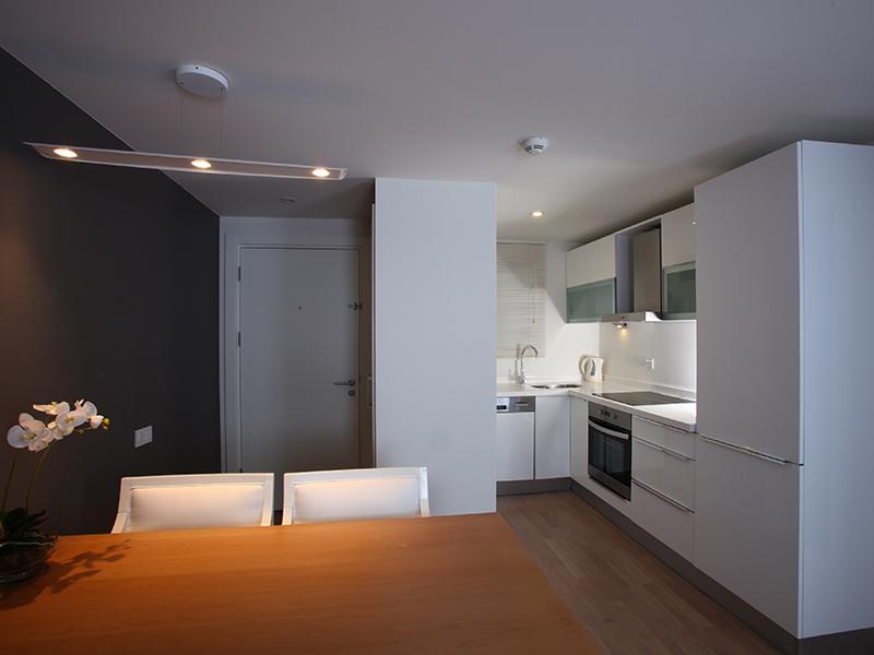 Standard Suite-3