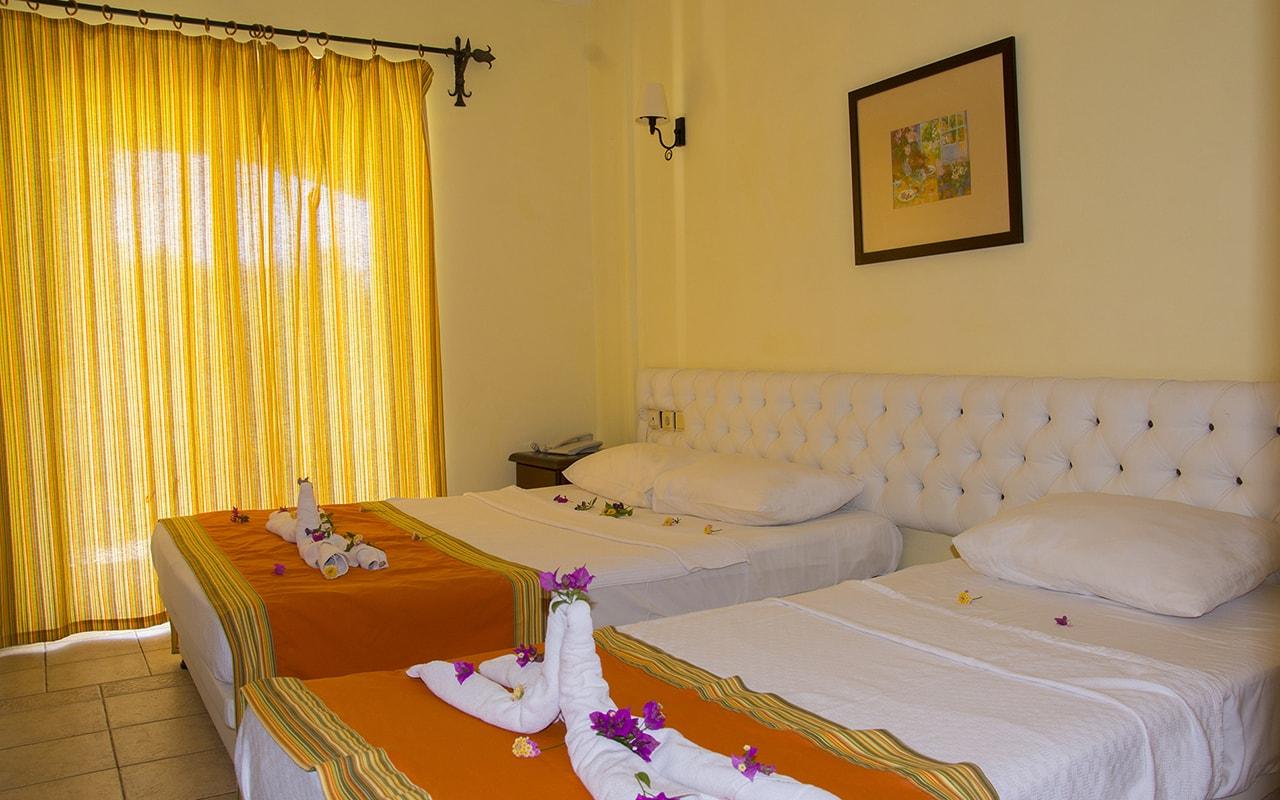 Tiana Beach Resort_25