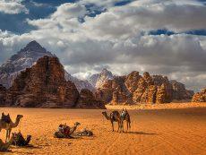 Wadi-Rum_01