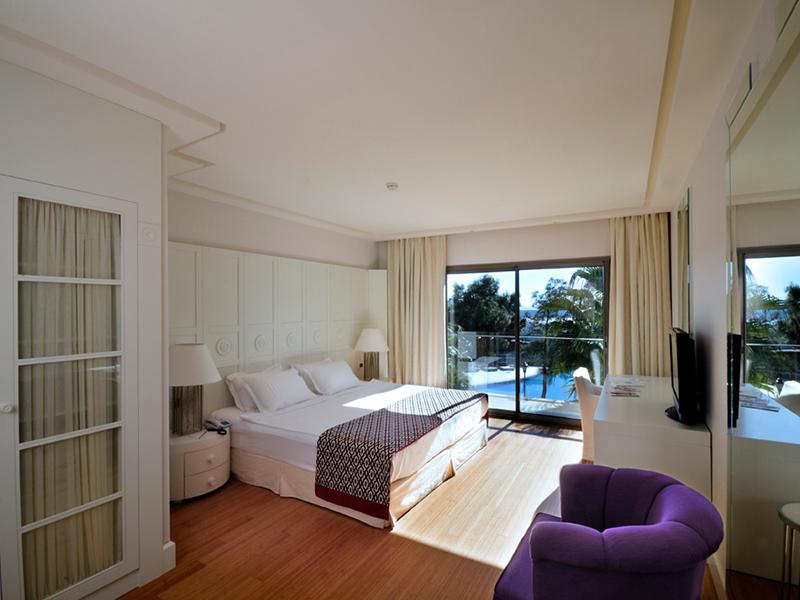 palm suite2