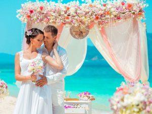 svadba-v-taiilande-novost-3