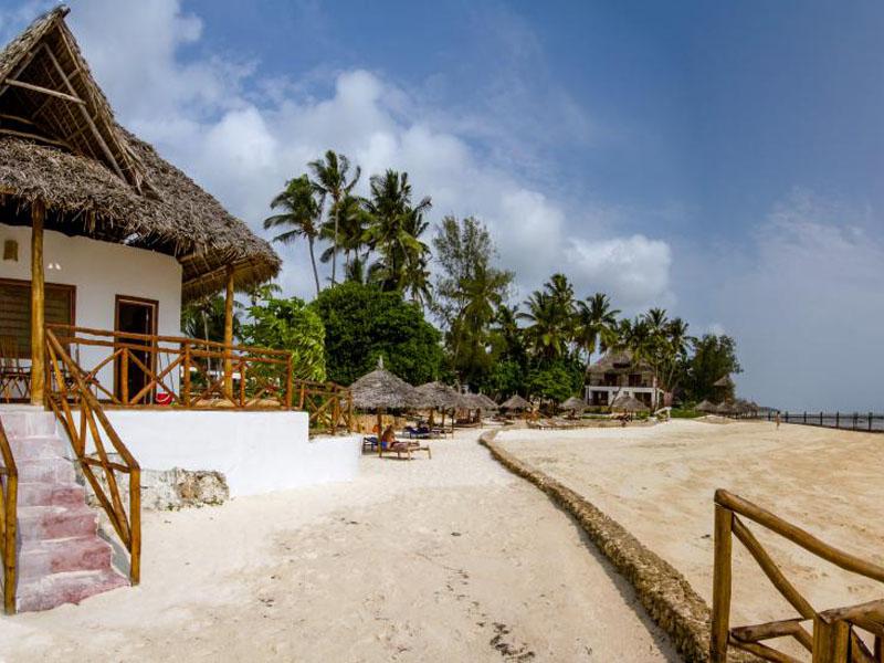 Beach bungalow5
