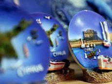 Кипр (8)