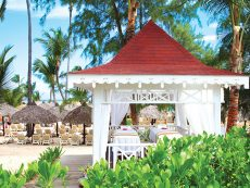 Luxury-Bahia-Principe-Fantasia