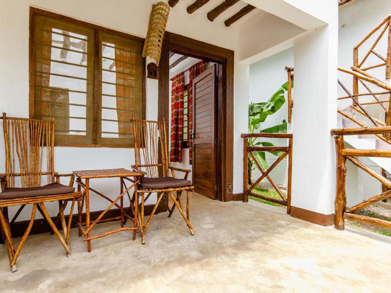 Luxury room3