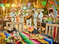 Мексика Канкун (7)