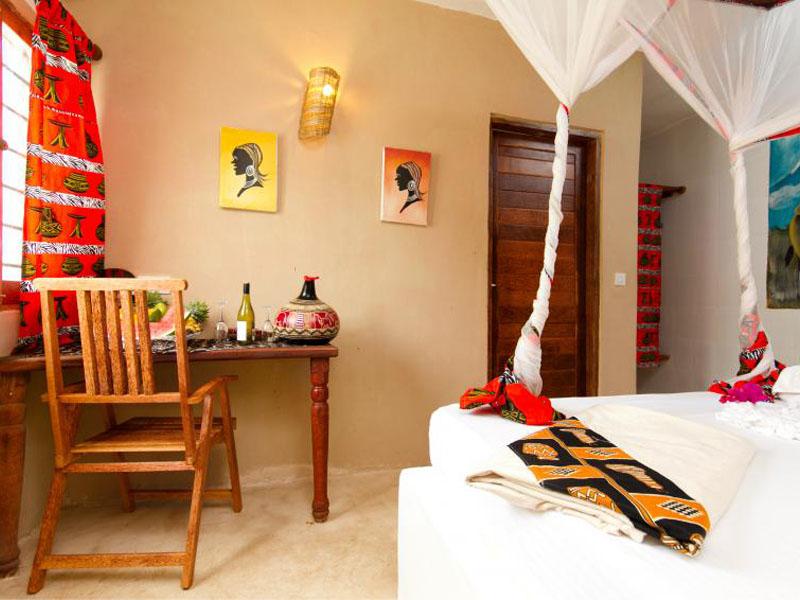 Suite_terrace2
