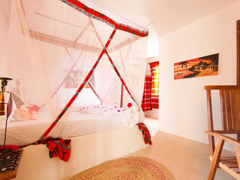 Suite_terrace3
