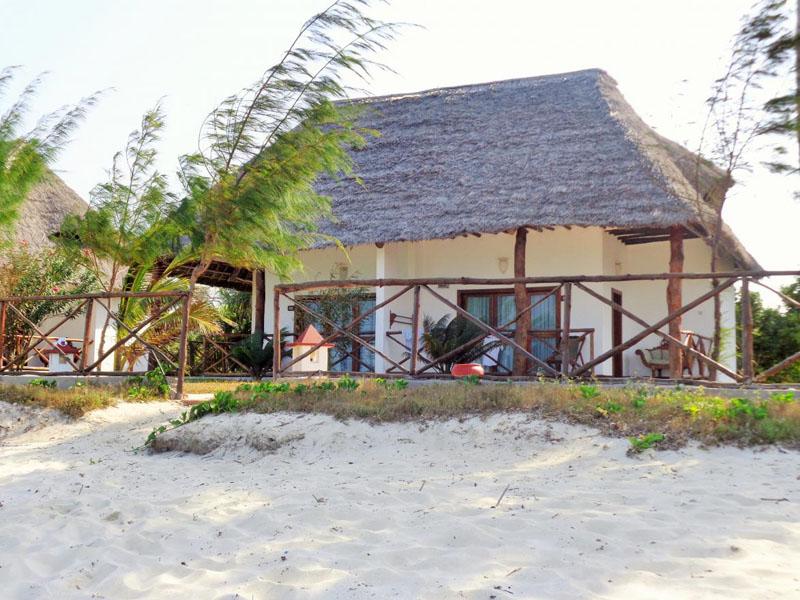 g_Reef & Beach Resort (123)