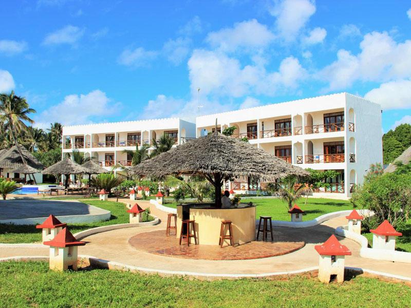 g_Reef & Beach Resort (45)