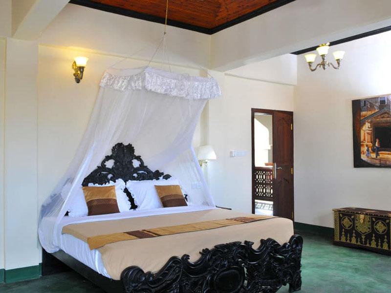 4Forodhani Park Hotel (2)