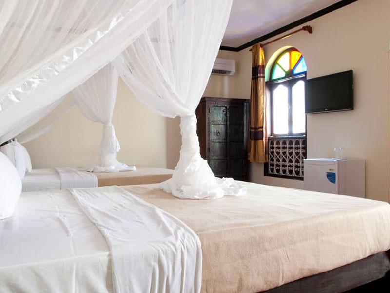 4Forodhani Park Hotel (3)