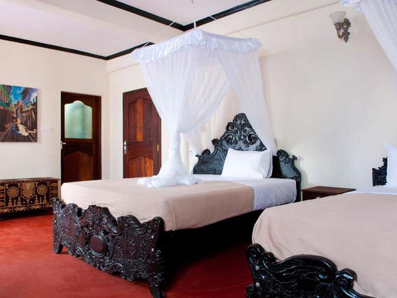 4Forodhani Park Hotel (6)