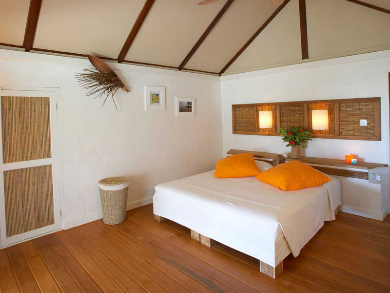 4Rihiveli by Castaway Hotels & Escapes (11)