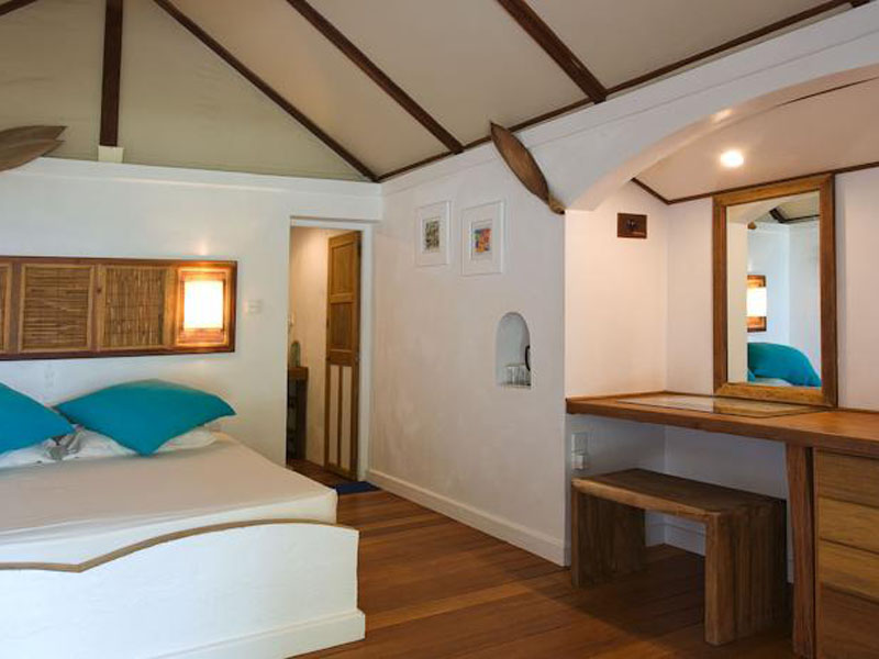 4Rihiveli by Castaway Hotels & Escapes (2)