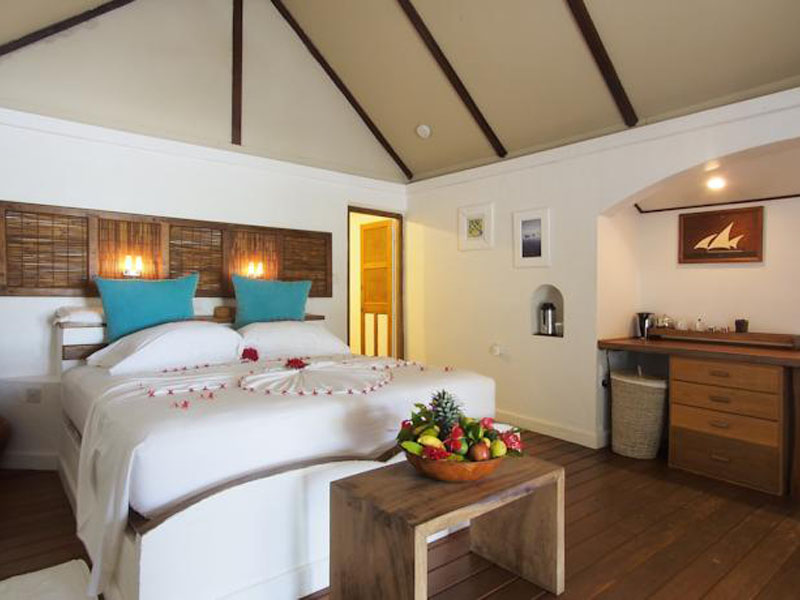 4Rihiveli by Castaway Hotels & Escapes (3)