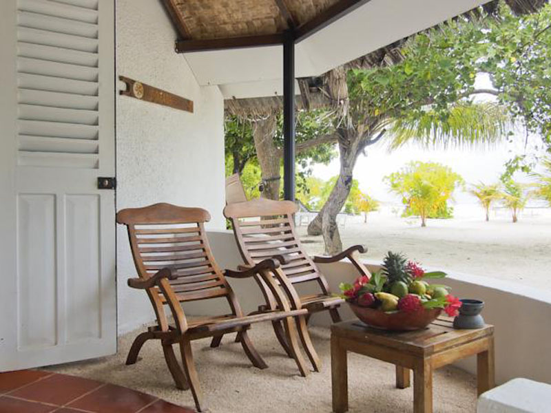 4Rihiveli by Castaway Hotels & Escapes (4)
